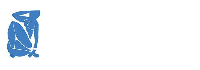 Studio Medico Grillo